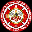bombeiros RS
